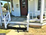 318-322 E. North Street - Photo 10