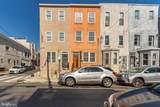1410 19TH Street - Photo 3
