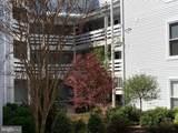 10303 Appalachian Circle - Photo 1