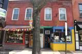 4251-53 Main Street - Photo 1