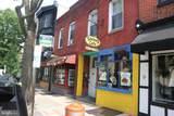 4251-53 Main Street - Photo 2