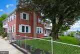 1102 Lancaster Avenue - Photo 4