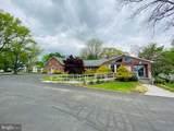 143 Stony Battery Road - Photo 22