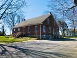 143 Stony Battery Road - Photo 7