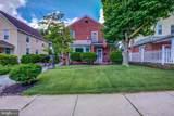 206 Delmont Avenue - Photo 2