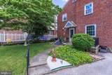 206 Delmont Avenue - Photo 40