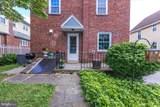 206 Delmont Avenue - Photo 41
