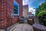 206 Delmont Avenue - Photo 42