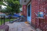 206 Delmont Avenue - Photo 43