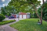 206 Delmont Avenue - Photo 44