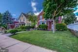 206 Delmont Avenue - Photo 47