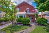 206 Delmont Avenue - Photo 48