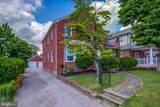 206 Delmont Avenue - Photo 50