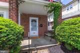 206 Delmont Avenue - Photo 51