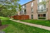 10556 Faulkner Ridge Circle - Photo 26