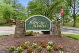 10556 Faulkner Ridge Circle - Photo 32