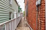 2072 Rockrose Avenue - Photo 30