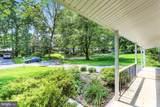 7621 Dew Wood Drive - Photo 7