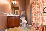 9513 Westerdale Drive - Photo 35