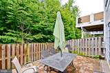 9513 Westerdale Drive - Photo 40