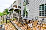 9513 Westerdale Drive - Photo 41