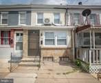 110 Scott Street - Photo 2