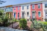 1536 8TH Street - Photo 2