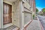 2339 Boston Street - Photo 1
