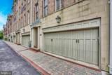 2339 Boston Street - Photo 14