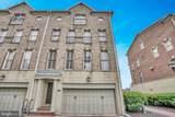 2339 Boston Street - Photo 76