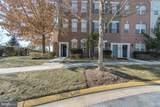 22757 Fountain Grove Square - Photo 21