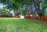435 Woodcrest Drive - Photo 27