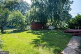 4211 Thorncliff Road - Photo 24