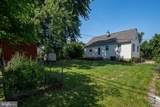 4211 Thorncliff Road - Photo 25