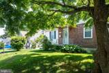 4211 Thorncliff Road - Photo 27