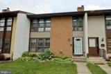 33 Twin Rivers Dr N - Photo 1