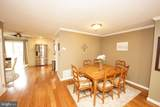 33 Twin Rivers Dr N - Photo 10