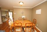 33 Twin Rivers Dr N - Photo 11