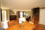 33 Twin Rivers Dr N - Photo 13