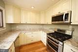 33 Twin Rivers Dr N - Photo 16