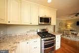 33 Twin Rivers Dr N - Photo 19
