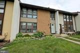 33 Twin Rivers Dr N - Photo 2