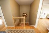 33 Twin Rivers Dr N - Photo 28