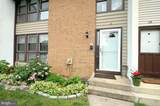 33 Twin Rivers Dr N - Photo 3