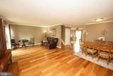 33 Twin Rivers Dr N - Photo 4