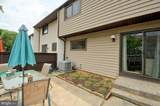 33 Twin Rivers Dr N - Photo 40