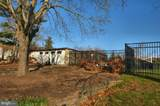 33 Twin Rivers Dr N - Photo 47