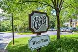 9938 Wood Wren Court - Photo 37
