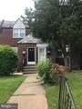 8426 Michener Avenue - Photo 1