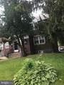 8426 Michener Avenue - Photo 3